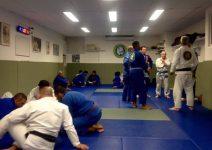 curso-aprimoramento-jiu-jitsu-infantil-00