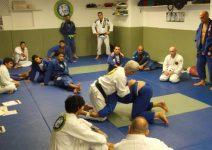 curso-aprimoramento-jiu-jitsu-infantil-02