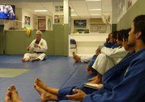 curso-aprimoramento-jiu-jitsu-infantil-04