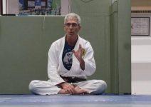 curso-aprimoramento-jiu-jitsu-infantil-05