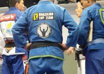 curso-aprimoramento-jiu-jitsu-infantil-06