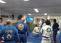 curso-aprimoramento-jiu-jitsu-infantil-07