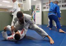 curso-aprimoramento-jiu-jitsu-infantil-08