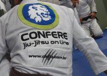 curso-aprimoramento-jiu-jitsu-infantil-09