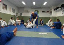 curso-aprimoramento-jiu-jitsu-infantil-10