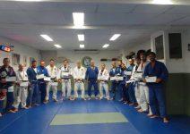 curso-aprimoramento-jiu-jitsu-infantil-11