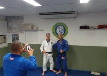 curso-aprimoramento-jiu-jitsu-infantil-12