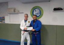 curso-aprimoramento-jiu-jitsu-infantil-13