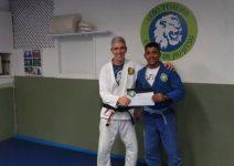curso-aprimoramento-jiu-jitsu-infantil-14