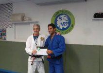 curso-aprimoramento-jiu-jitsu-infantil-15