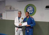 curso-aprimoramento-jiu-jitsu-infantil-16
