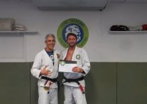 curso-aprimoramento-jiu-jitsu-infantil-17