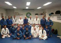 curso-aprimoramento-jiu-jitsu-infantil-18