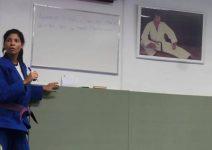 curso-aprimoramento-jiu-jitsu-infantil-19