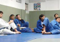 curso-aprimoramento-jiu-jitsu-infantil-20