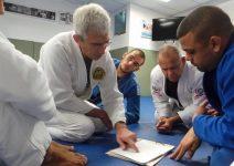 curso-aprimoramento-jiu-jitsu-infantil-21