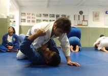 curso-aprimoramento-jiu-jitsu-infantil-22