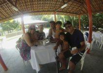 churras1