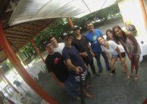 churras3