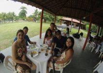 churras5