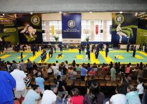 festa-de-graduacao-2014-24