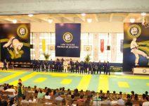 festa-de-graduacao-2014-37