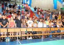festa-de-graduacao-2014-66