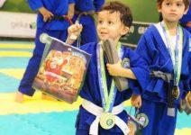 festa-de-graduacao-2015-19